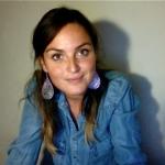 Sara Naldoni