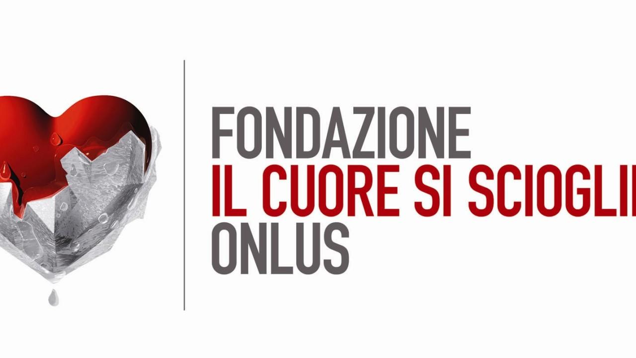 Logo_fondazione_Il_cuore_si_scioglie