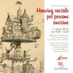 housing-sociale_1