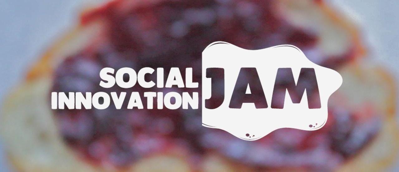 socialjam