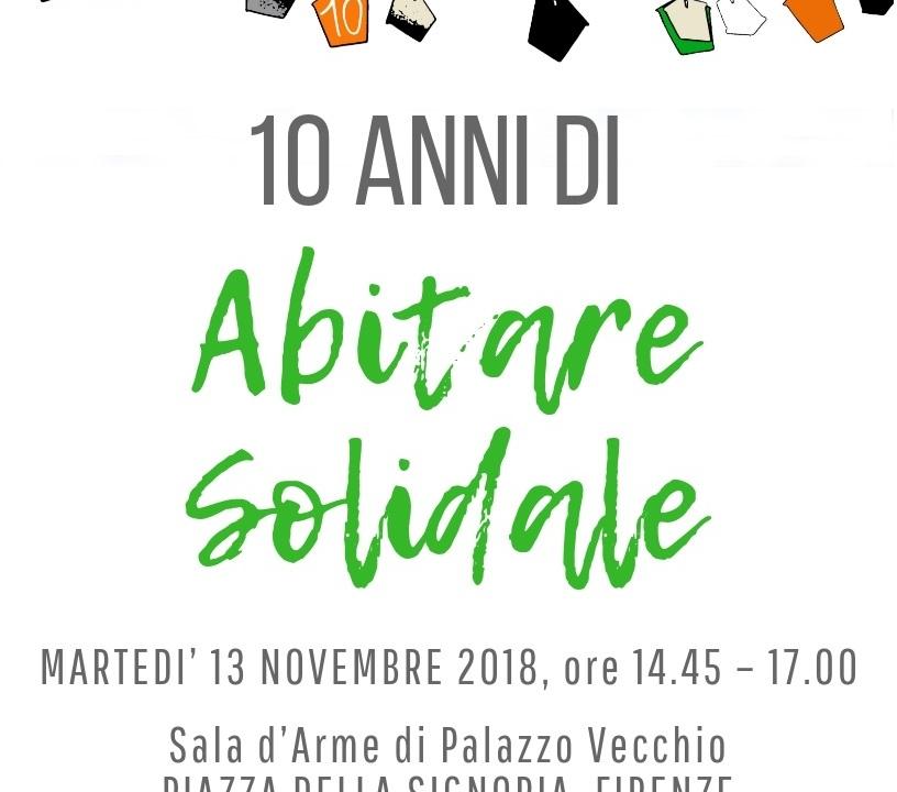 Anniversario_13_Volantino
